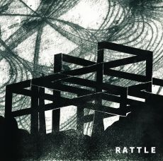 Rattle Rattle