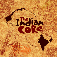 THE CORE Indian Core