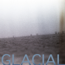 GLACIAL On Jones Beach