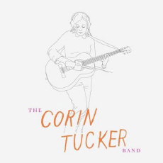 THE CORIN TUCKER BAND 1000 Years