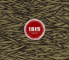ISIS In the Absence of Truth