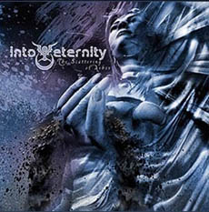 INTO ETERNITY The Scattering Of Ashes