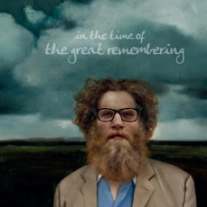 Ben Caplan & The Casual Smokers In the time of great remembering
