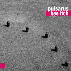 Pulsarus Bee Itch