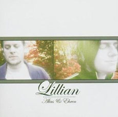ALIAS & Ehren Lillian