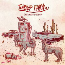 Turnip Farm The Great Division