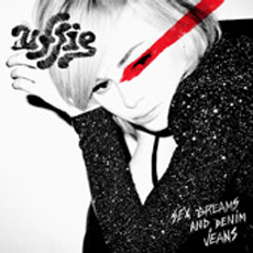 Uffie Sex Dreams And Denim Jeans