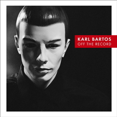 Karl Bartos Off The Record