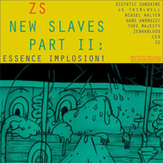 ZS New Slaves II: The Essence Implosion