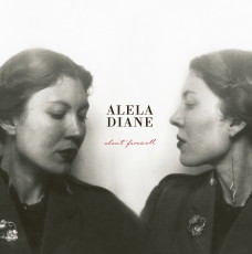 Alela Diane About Farewell