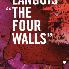 LANGUIS The Four Walls