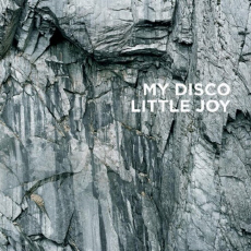 My Disco Little Joy