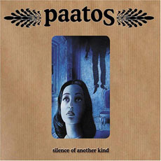 PAATOS Silence of Another Kind